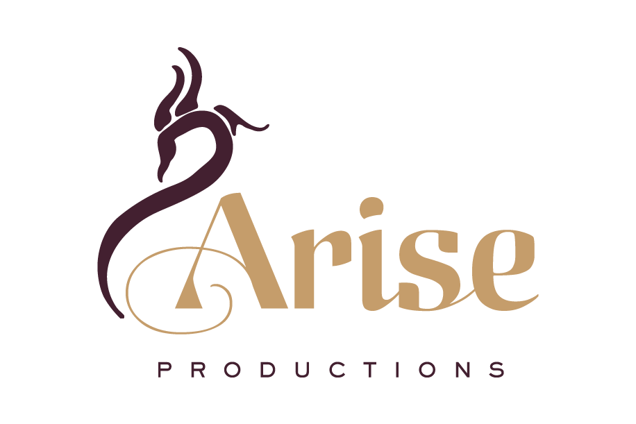 Wein & Co. Creative ARISE PRODUCTIONS