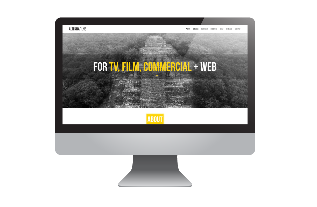 Wein & Co. Creative ALTERNA FILMS